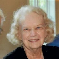 Mary C. Sidlovsky