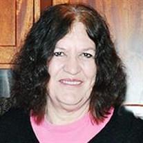 Margaret M. Sarfehjooy