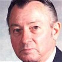 Robert Boyce Gibson