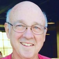 Michael  William Lover