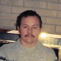 Mr.  Roger Lee Waddell