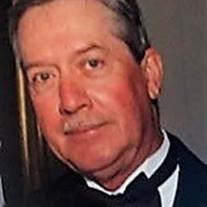 Mitchell Wayne Sullivan