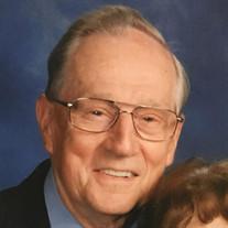 Peter Hengst