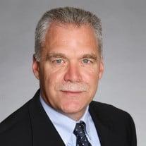 Michael R. Stockman