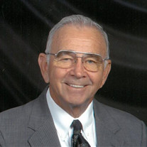 Mr. Frank  Bozeman