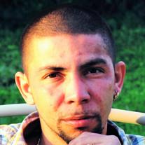 Eduardo Gonzalez Cuevas