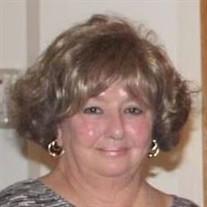 Carol A. Owens Price