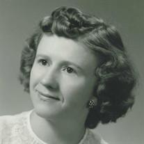 Emma M. Yossi