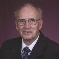 Eugene L Smith