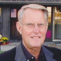 John N. Wagner