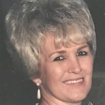 Norma Bernice Scalera