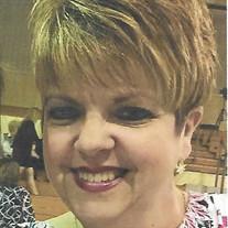 Susan Carol Lambert