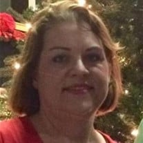 Kathryn West Hailey