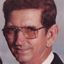 Henry  Olin Vaughn
