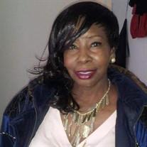 Linda Denise Joseph