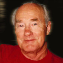 Warren John Schwindel