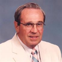 Mr. William Fleming Browne Jr