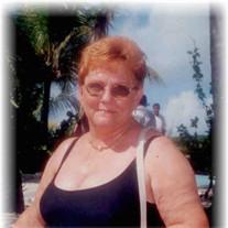 Ms. Regina Kay Starling