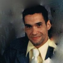 Lemuel W Jones Jr.