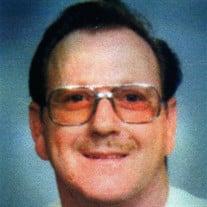 Douglas E Sheetz