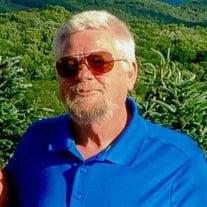 Kenneth McKinney