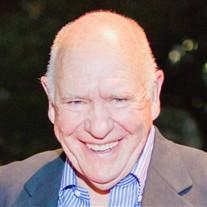 James Brian St. Clair