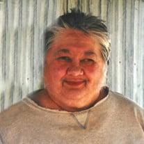 Bonnie Lynn Rhodes