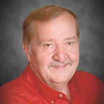 Ronnie J. McFarland