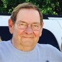 Russell Meyer