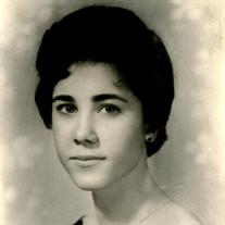 Maria Fernandez Arganda Zurita