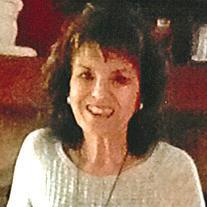 Connie Whelan