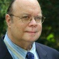 Harry Clifford Sweet Jr.