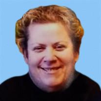 Lois M. Brazeau