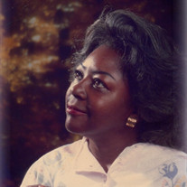 Ella Mae Sutton