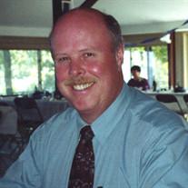 Robert C. Davis Jr.