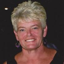 Joyce Miller Burnett