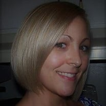 Patricia Anne Foist