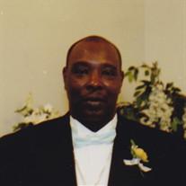 Mr.  Charlie  Joe Mincey