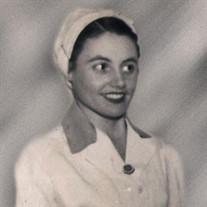 Mrs.  Jean F. Burns