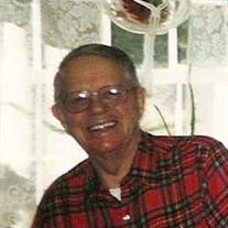 William K. Kimball