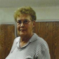 Linda Lee Crosby