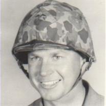 Paul J. Horvath