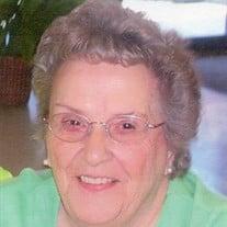 Shirley L. Sipe