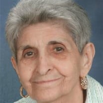 Dorothy Butera