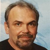 John Anthony Schloendorf