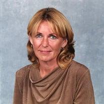 Beth Marie Moore
