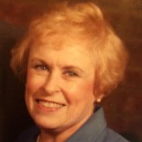 Ruth Helen Ivantic