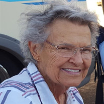 Bonnie Lougene Marsing