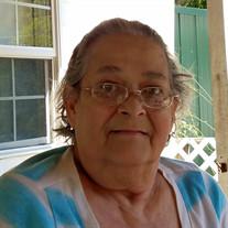 Linda L. Martin