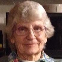 Joyce Dishner